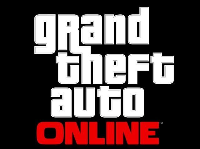 Quand est sorti le  GTA V Online  ?
