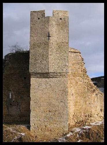 À partir du XIIe siècle, quel matériau a-t-on plutôt utilisé ?