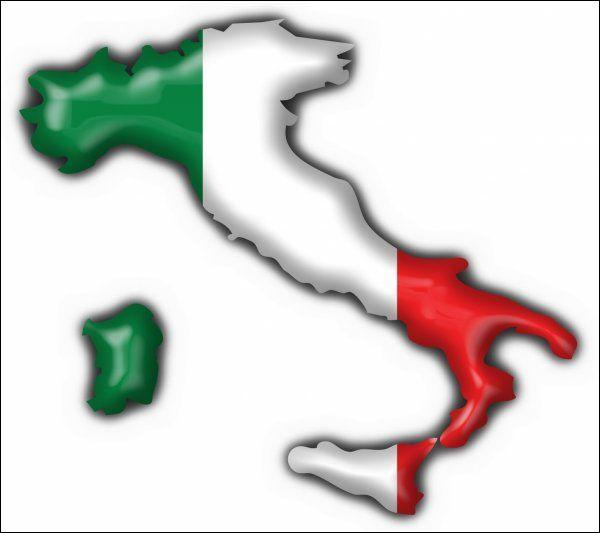 Laquelle de ces marques de voitures n'est pas italienne ?