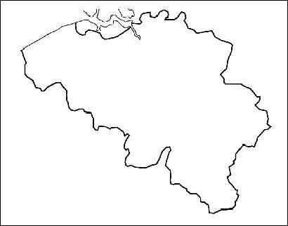 Pouvez-vous identifier ce pays ?