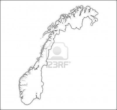 Quel pays est ici représenté ?
