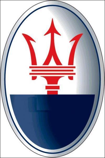Trouvez la marque autos-motos liée à ce logo :