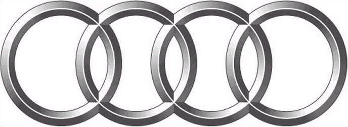 Autos / motos - Logos