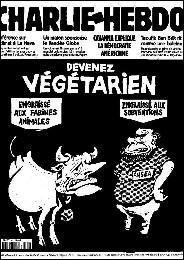Pour des raisons philosophiques ou écologiques, des personnes décident de devenir végétariennes. Est-ce dangereux d'avoir une alimentation végétarienne ?