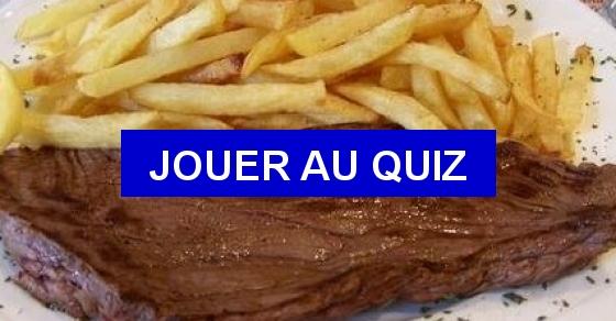 Quizz la cuisine des r gions de france 3 quiz cuisine - Quiz cuisine francaise ...