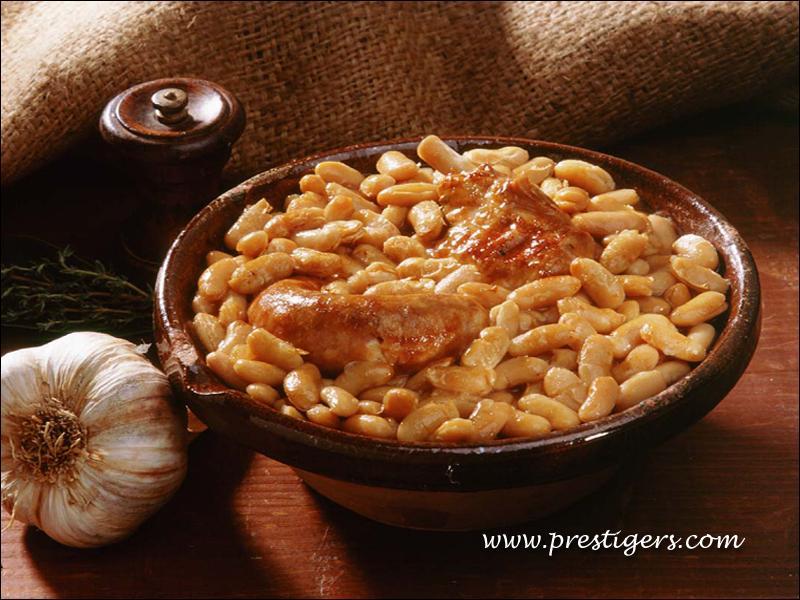 Quizz la cuisine des r gions de france suite et fin - Cuisine francaise par region ...