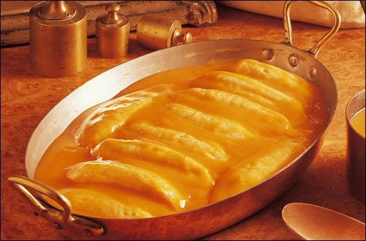 Quizz la cuisine des r gions de france suite et fin - Quiz cuisine francaise ...
