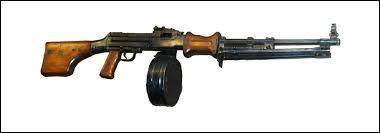 Comment s'appelle le nom traduit de cette arme ?