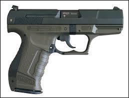 Comment s'appelle cette arme réellement ?