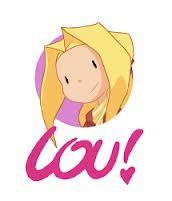 Lou !