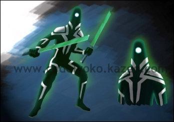 Qui sont les nouveaux ennemis des Lyoko-guerriers ?