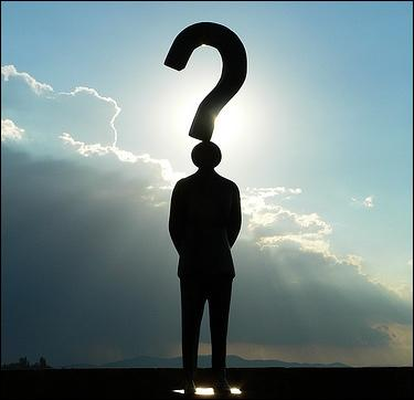 La réponse ultime ! Quel est le lien entre les mots indice des questions 6, 13, 19 et 26 ?