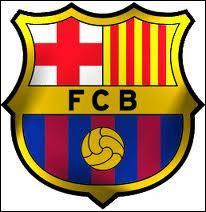 Que signifie FCB ?