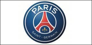 Quand ce club a-t-il été créé ?