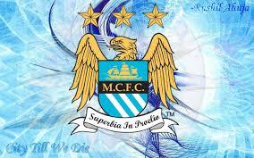 Logos de clubs de foot