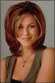 Qui incarne le rôle de Rachel ?