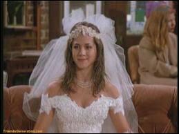 Quel est le nom de famille de Rachel ?