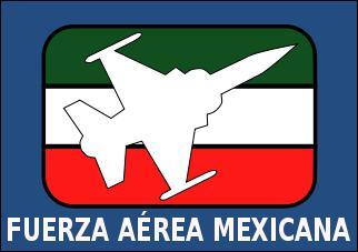 Le Mexique appartenait-il à l'Axe ou aux Alliés ?