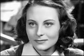Avec quel réalisateur Michèle Morgan a-t-elle fait ses débuts de vedette ?