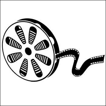 Comment appelle-t-on au cinéma la rédaction détaillée des différentes scènes du film ?