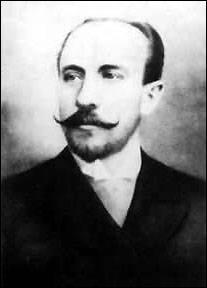 Que filme Georges Méliès en 1902 ?