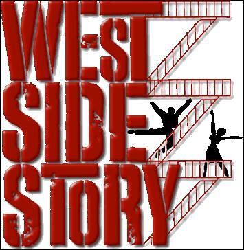 Dans West Side Story deux bandes rivales s'affrontent, celle des Portoricains et celle des Américains. Comment s'appelle le gang des Américains ?