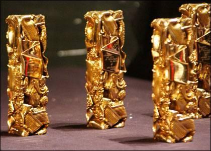 Quelle sainte a été honorée par un prix spécial du Jury à Cannes en 1986 et par 6 Césars en 1987 ?