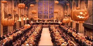 Qui est mort le jour d'Halloween, en 1492 ?
