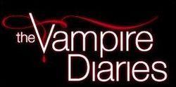 En quelle année les vampires ont-ils été brûlés ?
