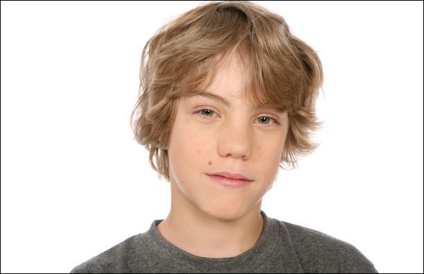 Henri a quel age ?