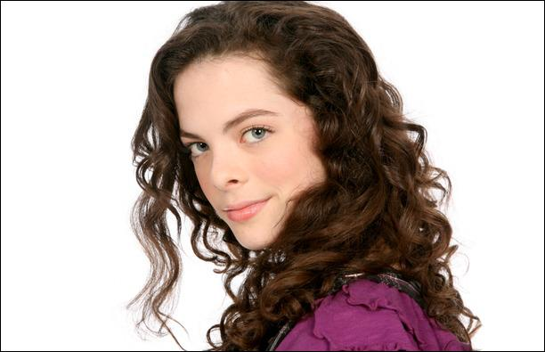 Quel âge Lorane a-t-elle ?