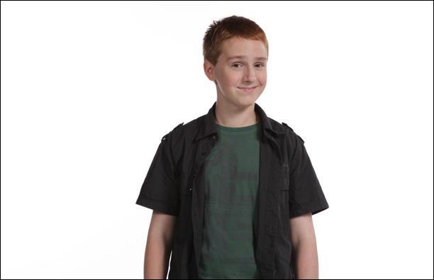 Quel âge Mathis a-t-il ?