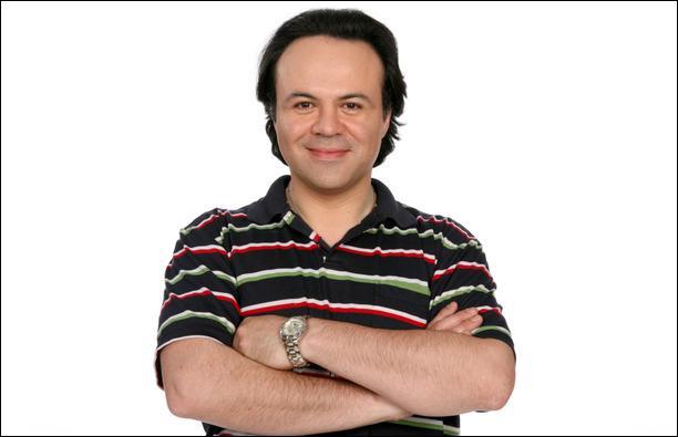 Quel âge Manuel a-t-il ?