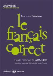 Le français fondamental (10)