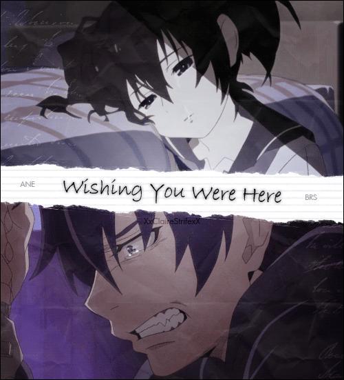 Dans quel manga le héros ou l'héroïne se bat-il(elle) pour ne pas que les filles pleurent ?