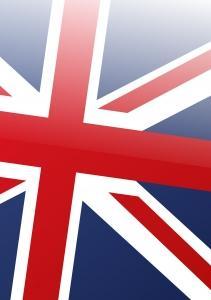 Anglais : comparatif ou superlatif ?