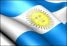 Quelle est la capitale de Buenos Aires ?
