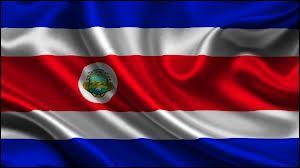 Quelle est la capitale du Costa-Rica ?