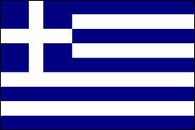 Quelle est la capitale de la Crète ?