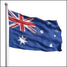 Quelle est la capitale de l'Australie ?