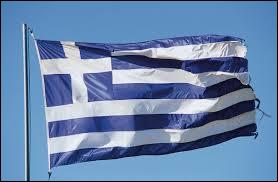 Enfin, pour finir mon quizz, quelle est la capitale de la Grèce ?