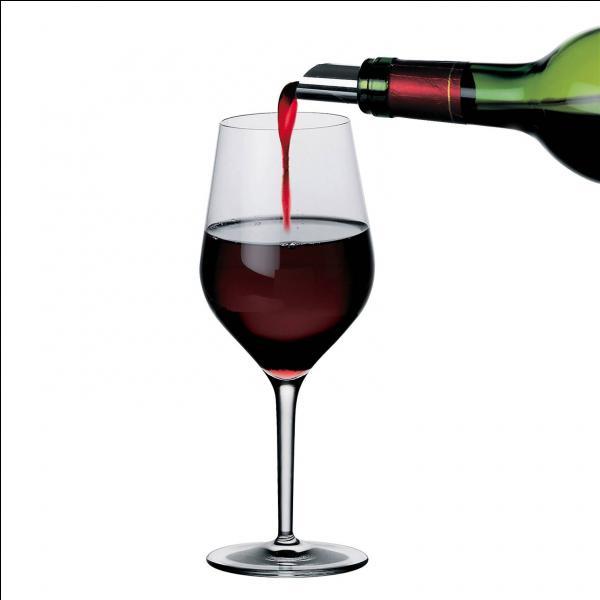 Que faut-il ajouter à un vin médiocre pour le rendre acceptable ?