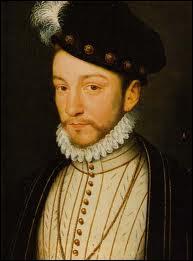 En 1564, par l'édit de Roussillon, le roi Charles IX imposa le 1er janvier comme point de départ obligatoire de chaque année. Quelle date faisait-elle généralement office de jour de l'an en France avant cette loi ?