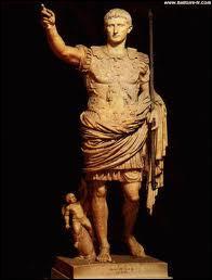 Quel était auparavant le calendrier en vigueur dans le monde chrétien ? Il tirait son origine de la Rome antique.