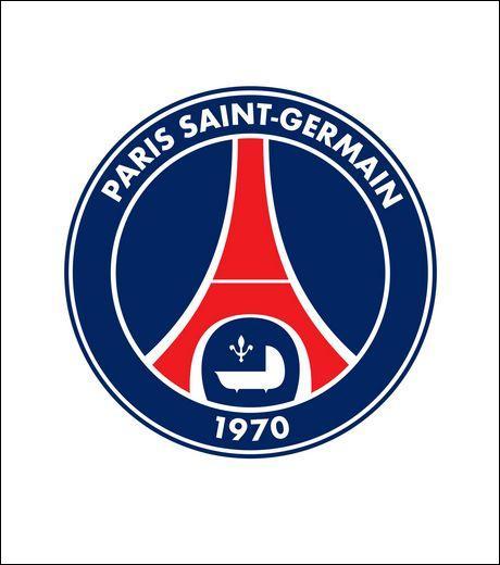 Qui joue au PSG ?
