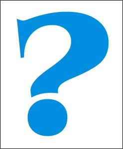 Quel est le club où joue Falcao ?