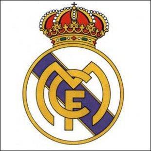 Qui est le joueur arrivé au Réal de Madrid ?