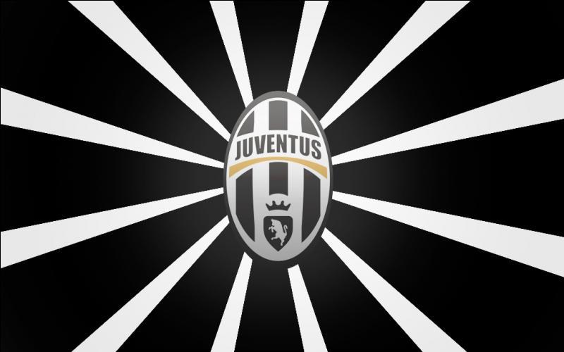 Qui est le gardien de la Juventus ?