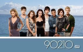Tous sur 90210