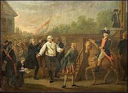 L'exécution a eu lieu le 21 janvier 1793 à 10h22, à Paris, sur la place de la Révolution. Quel est le nom actuel de la place où fut installé l'échafaud ?